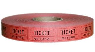 ROLL_TICKETS_1X2_RED.jpg