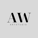 AWartstudio.png