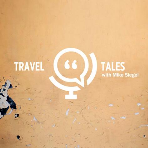 ChristinaCindrich_TravelTalesPodcast