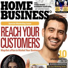 ChristinaCindrich_Entrepreneur_BusinessMag