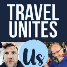 Christinacindrich_TravelUnitesUs_Interview