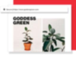 Funzionalità avanzate per il tuo sito - Domini personalizzati con Wix.com