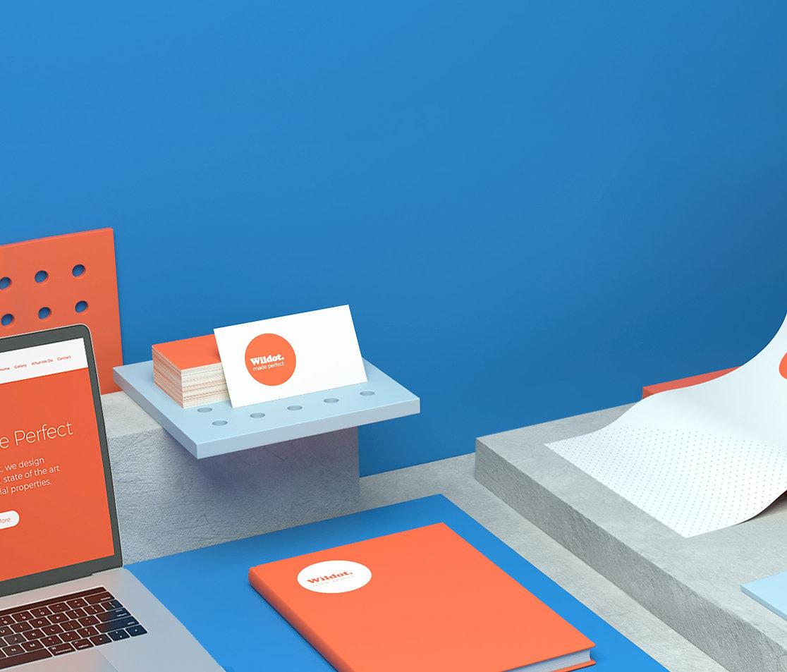Logo Maker   Create Your Own Free Logo Design   Wix com