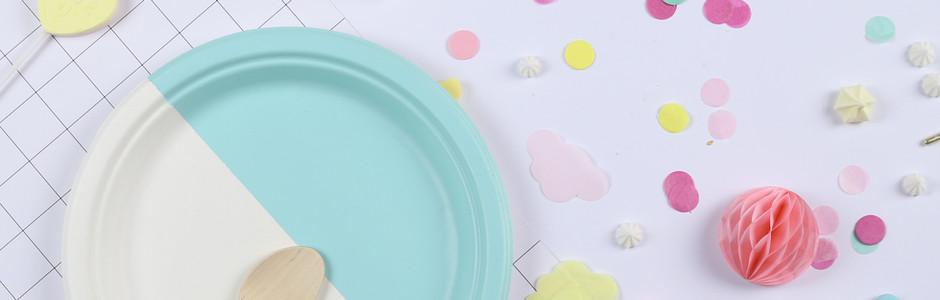 Confetti Dishes.JPG