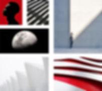 Zaawansowane funkcje dla Twojej witryny - Galerie multimedialne z Wix.com
