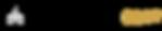 schooldev east logo.png