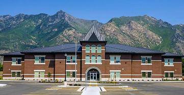 Mountainville Academy edited.jpg