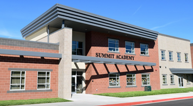 Summit Academy Bluffdale edited.png
