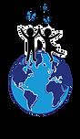 CIJS_Logo_TM.png