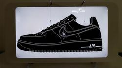 RePol Shoe 2