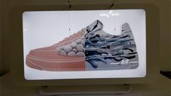 RePol Shoe 4