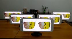 DePol Glasses 1