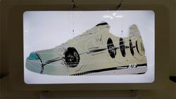 RePol Shoe 3