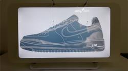 RePol Shoe 5