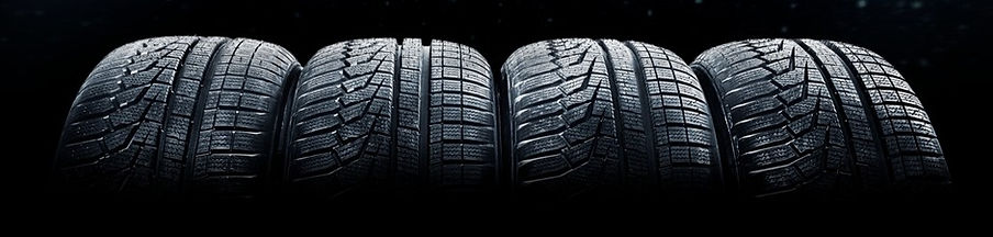 Key_visual_-_Winter_tyres_master-rev-1_e