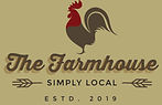 farmhouse-logo3.jpg