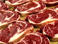 Using local Texas Akaushi beef