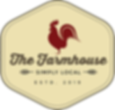 farmhouse-logo-3.png