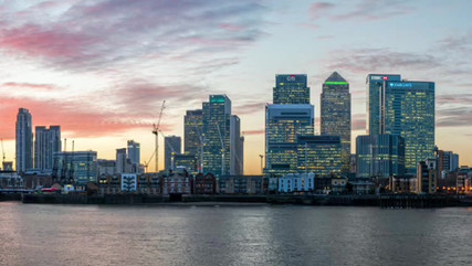 Docklands .mp4