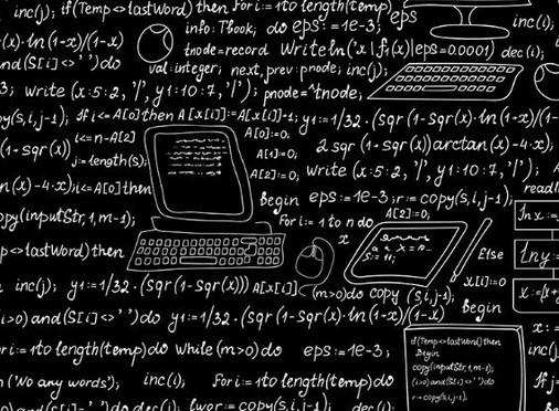 BIM LANGUAGE IS HOLDING US BACK SAYS COMMUNICATIONS EXPERT