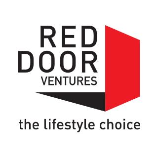 Red Door Ventures