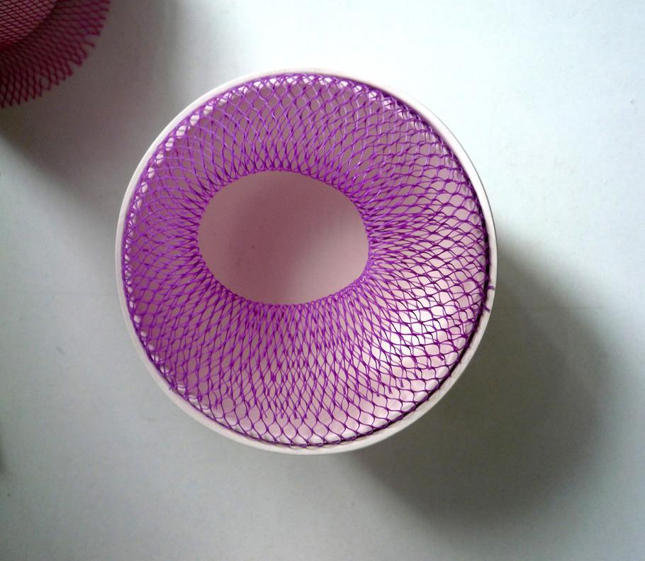 Stil(l)leben - designed by Lisa Keller