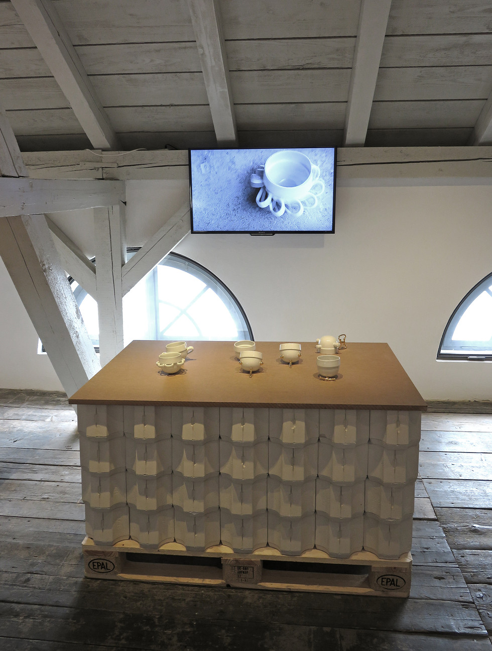 wix_8_Porzellanikon_Ausstellung_LisaKell