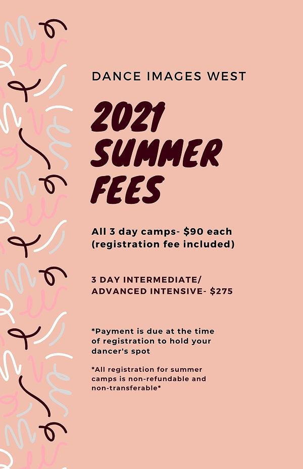 2021 Summer camp fees.jpg