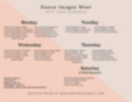 2019-2020 Fall Schedule.jpg