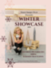 Winter Showcase jpg.jpg