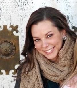 Erika Almquist
