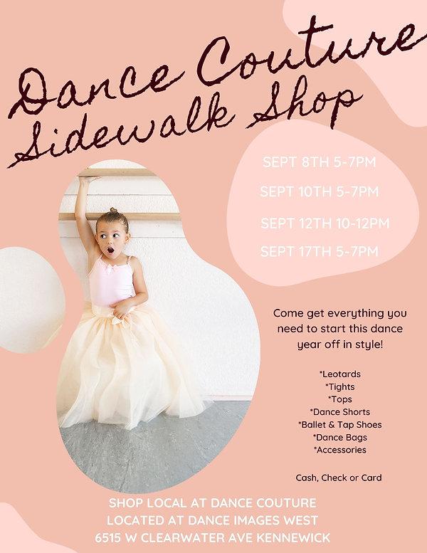 Dance Couture Sidewalk Shop.jpg