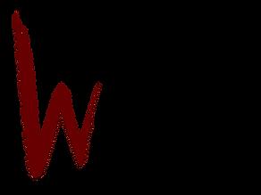 Logo Transparent Maroon.png
