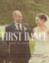 First Dance Final.jpg