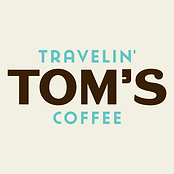Travelin' Tom's.png