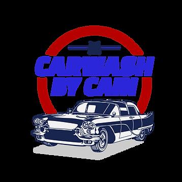 1063814_CarwashByCainVintageLogo_4a_061121.png