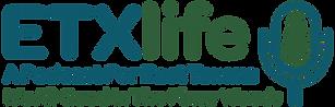 etx-podcast-site-header-1-ou2fudo35ntxvw