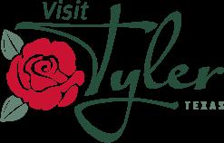 Visit Tyler Logo.png
