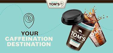 Tom's.jpg