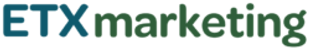 etx-marketing-logo-2020-250x42.png