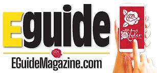 eguidemagazine.com-tyler-tx-with-app-header-for-website-May-2021.jpg