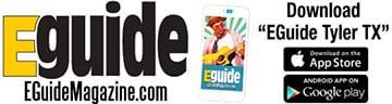 EGuide-website-header-OCT-2018-with-app.