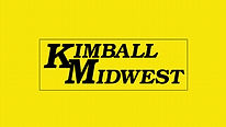 kimball-midwest-logo Large.jpg