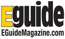 EGuide-logo_new-2015 (1).jpg