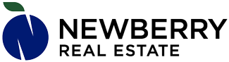 Newberry-Real-Estate-Logo-header.png
