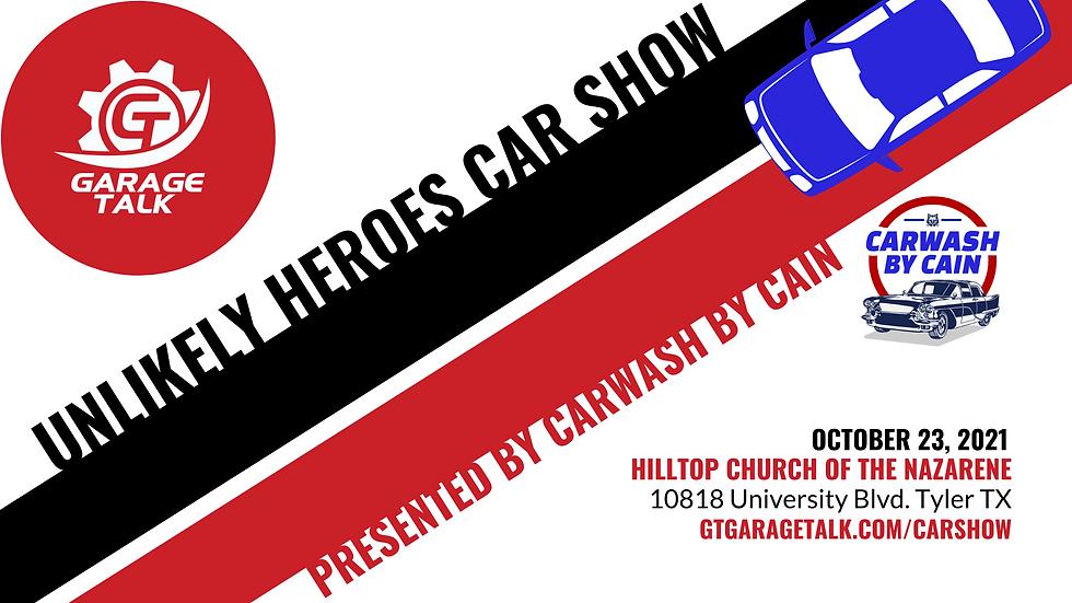 Car Show Header.png