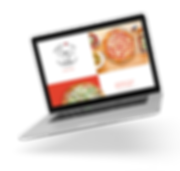 Free-Macbook-Pro-Mockup.png