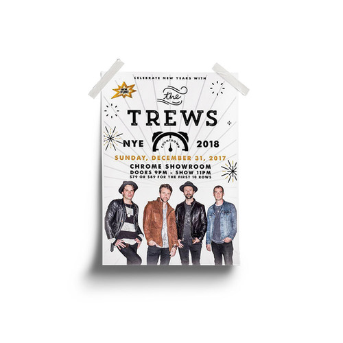 TheTrews.jpg
