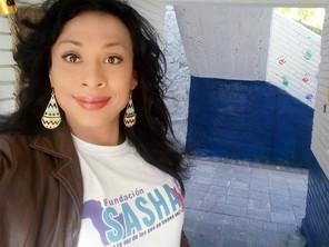 En Soacha, activista trans fue agredida y peligra su vida