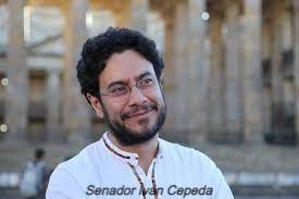 CON RESPALDO DE SENADORES, LA IZQUIERDA EN CARTAGO SE RENUEVA